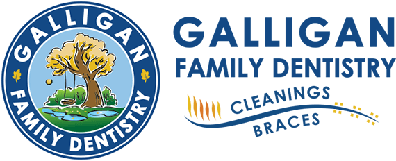 Pediatric Dentist and Orthodontist Raleigh, NC - Galligan Family Dentistry
