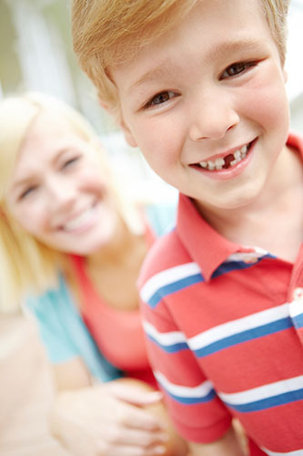 Kids Dentistry North Raleigh NC